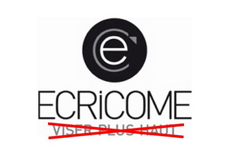 logo-ecricome-viser-plus-haut