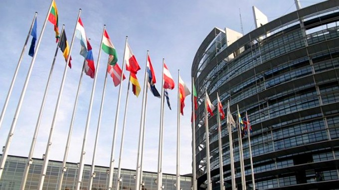 Qu'a décidé le Conseil Européen le jeudi 27 octobre ?