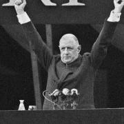 Quiz – Les citations qui ont marqué le XXème siècle