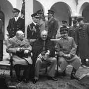 Guerre froide (1) : 1945-1947 – Une nouvelle organisation mondiale