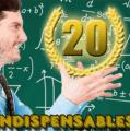 10 problèmes pour réussir l'exerice de matrices – maths ESCP ECT