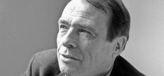 Langage et pouvoir symbolique – Pierre Bourdieu