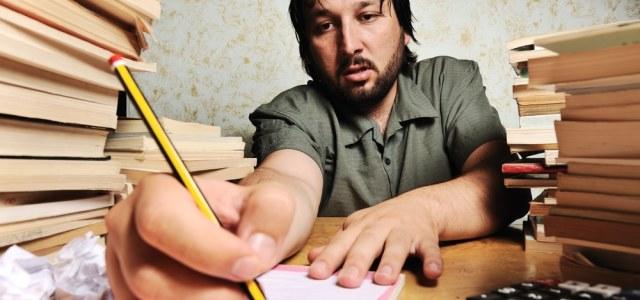 Rédaction des questions qui tomberont à coup sûr en maths ECT