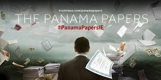 Avec quelle institution mondiale le Panama a signé un accord le jeudi 27 octobre ?