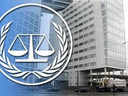 Quel pays africain a annoncé son retrait de la Cour pénale internationale ce mardi 25 octobre ?