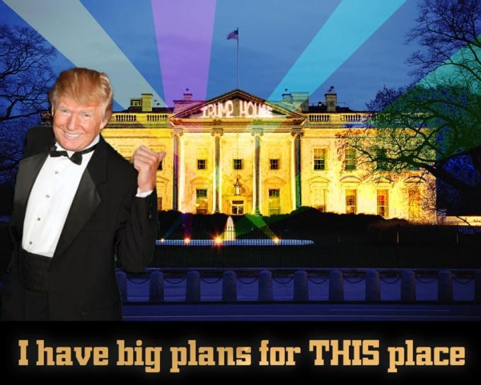 big-plans-trump