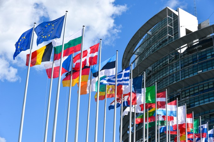 Quel pays organise l'Eurovision 2017 ?