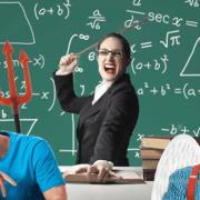De l'avantage de suivre les consignes dictées par les profs