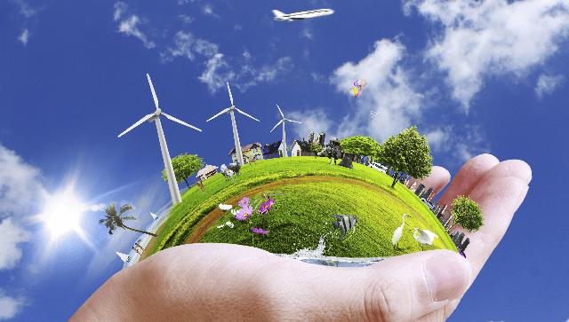Entre le 1er janvier et le 30 avril 2020, une baisse effective de … % des émissions de CO2 d'origine fossile a été constatée !