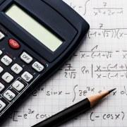 Les indispensables en maths ECT – La suite