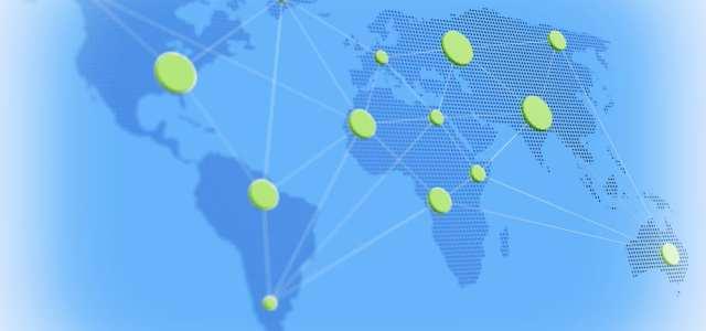 Mondialisation et intégration régionale, couplées ou divorcées ?