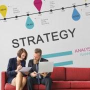 Les indispensables en Management HEC (1) – Stratégie