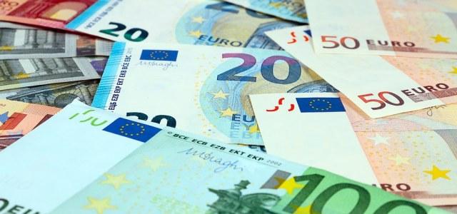 Jean-Marc Daniel sur la dette publique