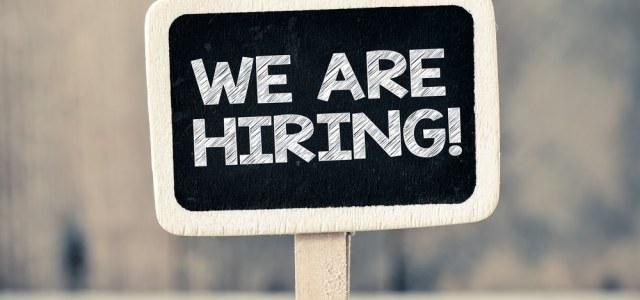 Comment lutter efficacement contre le chômage ?
