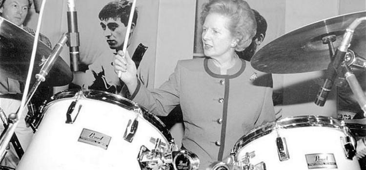 Margaret Thatcher : le bilan