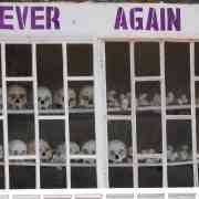 Le génocide rwandais
