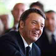 En Italie, Matteo Renzi démissionne suite au résultat du référendum