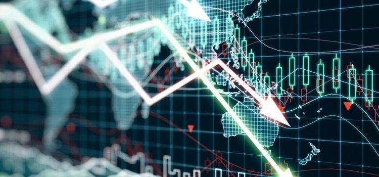 Les indispensables en Management HEC (4) – L'analyse financière