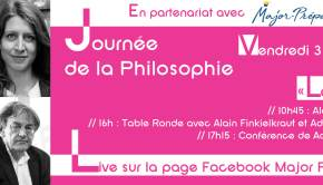 Journée_de_la_philosophie_Bannière FB