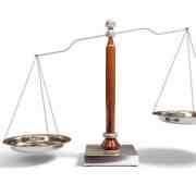 L'accroissement des inégalités sociales est-il préjudiciable pour l'économie d'un pays ?
