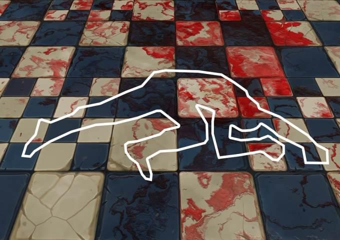 Quelle était la profession de Shifa Kardi, tuée le 25 février à Mossoul ?