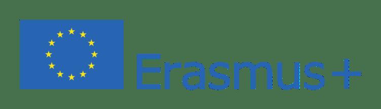 Quel pays participant au programme Erasmus est celui qui accueille et reçoit le plus d'étudiants ?
