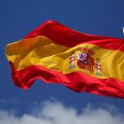 Quiz – Espagnol : verbes irréguliers, à diphtongue et affaiblissement