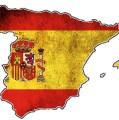 10 phrases de version d'espagnol (1)