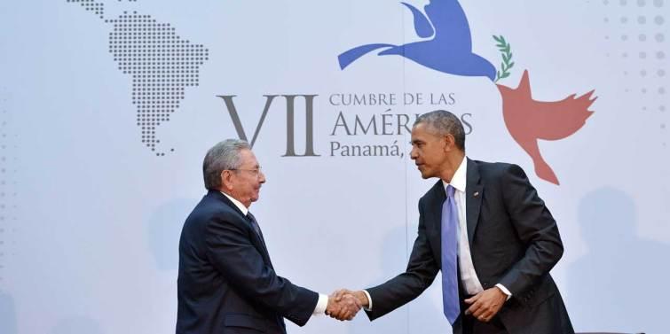 Quelle est la nouvelle étape du rapprochement Etats-Unis-Cuba ?