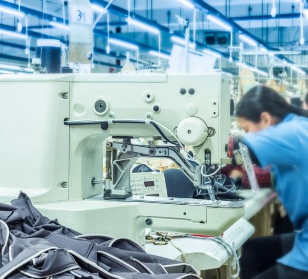 Les copies des Majors – 19/20 – Depuis les années 1980, la mondialisation est-elle responsable du chômage dans les pays avancés ?