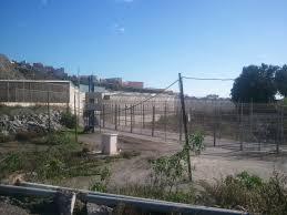 Combien de migrants ont tenté de franchir l'enclave de Ceuta le 17 février ?