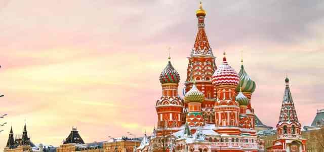 La thérapie de choc des pays de l'ex-URSS (1)