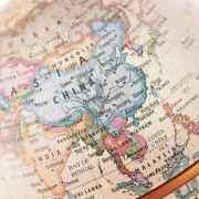 Les BRICS vont-ils bouleverser l'ordre établi ?