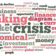 Comment (et pourquoi) lutter contre la déflation ?