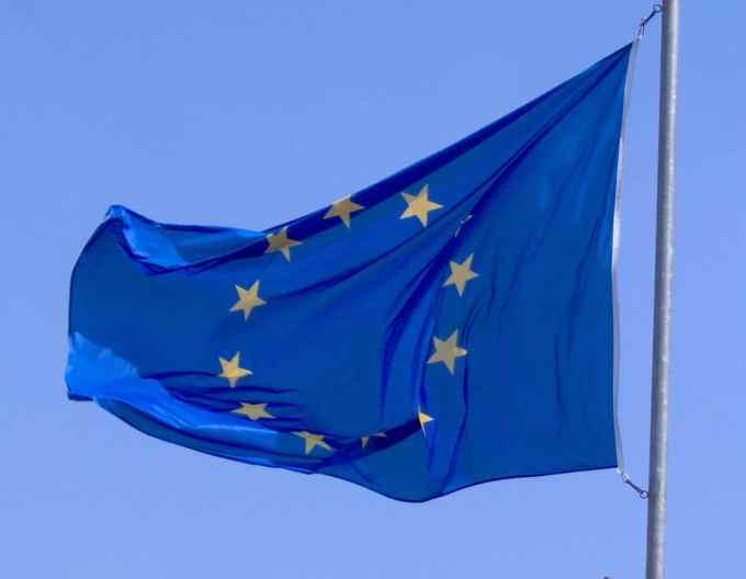 Quel pays s'oppose à la réélection de Donald Tusk à la tête du Conseil européen ?
