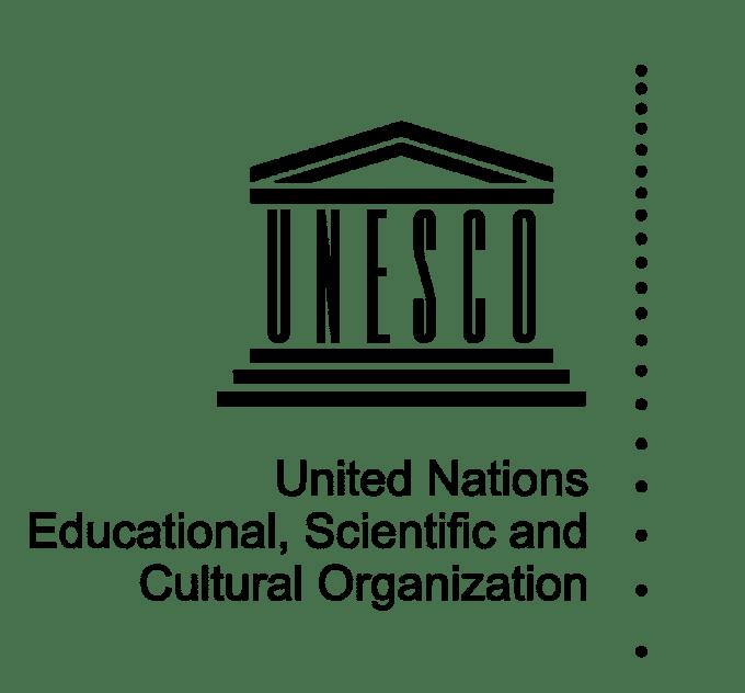 Est rentré au patrimoine de l'UNESCO :