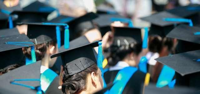 Classement 2017 des écoles de commerce par les prépas