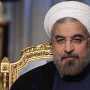 Concours Diplo D'or 2016 – Coup de coeur : Iran, avancer sans trébucher