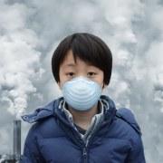 Les mutations de l'économie en Chine : le «miracle chinois» peut-il durer ?