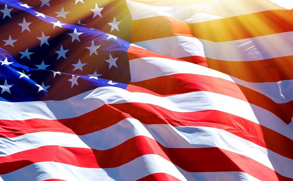 """Le """"non"""" historique des Etats-Unis au libre échange"""