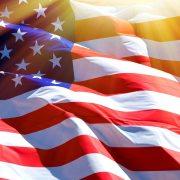 Le «non» historique des Etats-Unis au libre échange