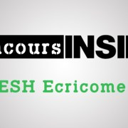 Préparer l'épreuve d'ESH Ecricome 2017