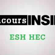 Préparer l'épreuve d'ESH HEC 2017