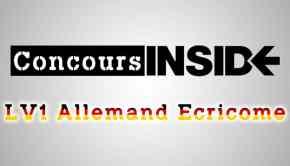 1000CONCOURS INSIDE_LV1AllemandEcricome