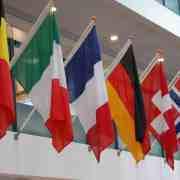 LV2 Langues rares Ecricome 2020 – Sujet