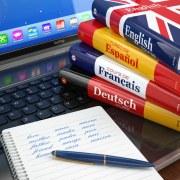 La préparation aux oraux de langue, ou comment se faire passer pour bilingue en moins d'un mois