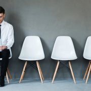 L'entretien : une épreuve indomptable ?