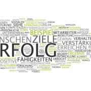 Réussir l'oral d'allemand des écoles de commerce
