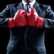Le triptyque: débat bullshit ou combat de coqs ?