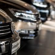Quiz thématique – l'économie en allemand